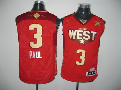 lowest price 7a9ab f653e 2011 NBA all star