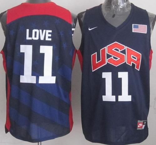 41b5c0e1c9f3 ... cavaliers 0 kevin love new revolution 30 swingman blue jersey online  c672e aa0b9  wholesale 2012 usa basketball 11 kevin love blue basketball  jerseys ...