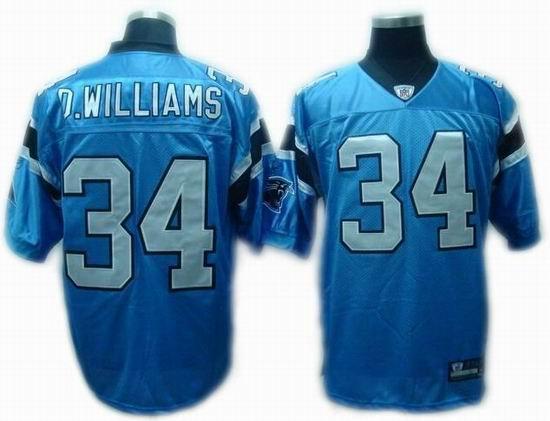 wholesale dealer f8066 c81fe Carolina Panthers