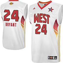 san francisco 1df66 53b0b 2009 NBA all star
