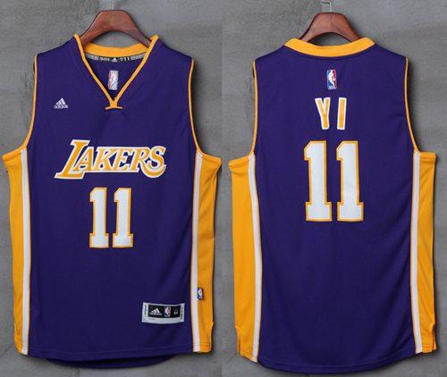 397aa11f98f Los Angeles Lakers 24 Kobe Bryant Black Diamond Fashion NBA Jersey