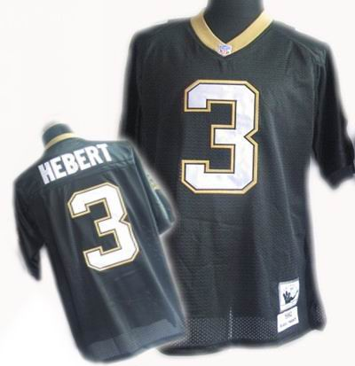 new styles 67f4f e2dfb New Orleans Saints