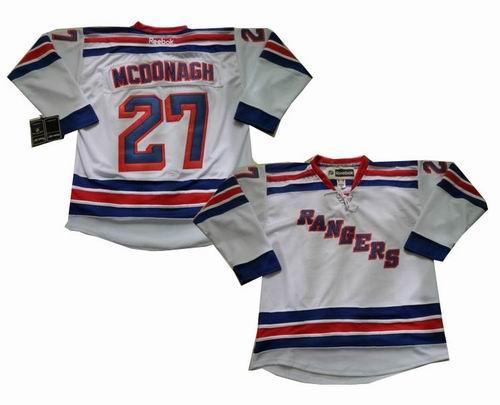 reputable site 99f08 e1e25 New York Rangers #10 Marian Gaborik White Jersey