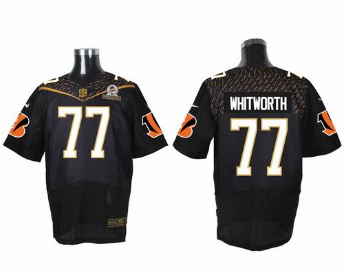 premium selection f402a 71090 NFL Pro Bowl Jerseys