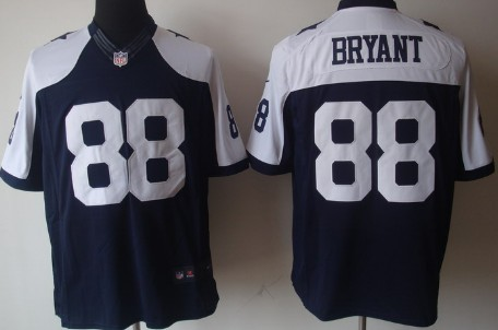 huge discount f7629 1da56 low cost dallas cowboys thanksgiving jersey a99d6 ec4b8