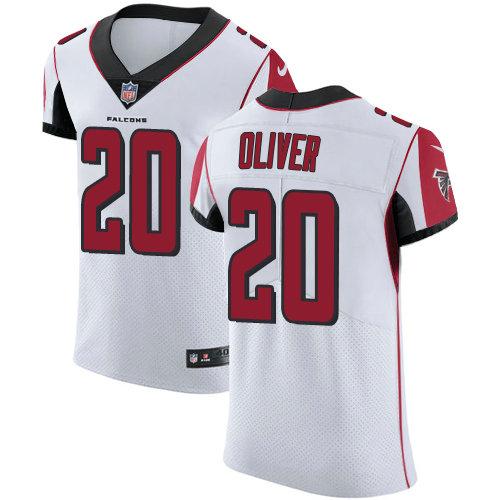 38b0656e Atlanta Falcons