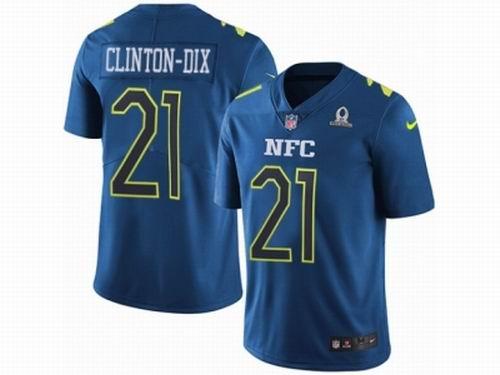 huge discount b47fb db510 Nike Pittsburgh Steelers #7 Ben Roethlisberger Limited Red ...