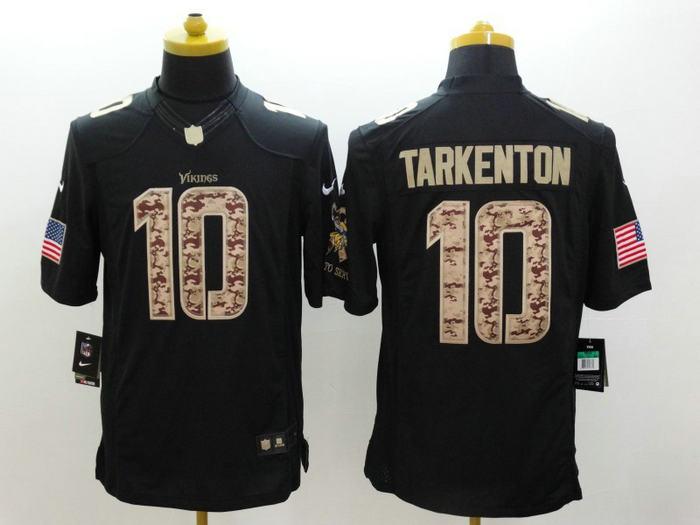 info for 93b6d 64e8e Nike Minnesota Vikings 84 Cordarrelle Patterson White ...