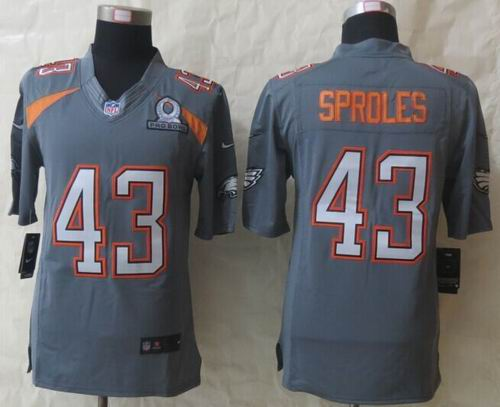 new style c65a0 75c33 2015 Pro Bowl Jerseys
