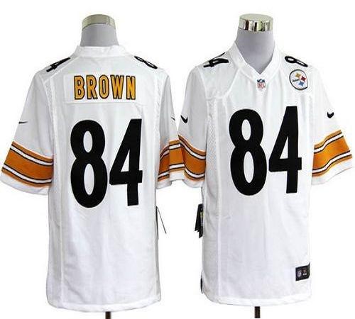 sale retailer 3cce7 2275d Nike Steelers #32 Franco Harris Black Vapor Untouchable ...