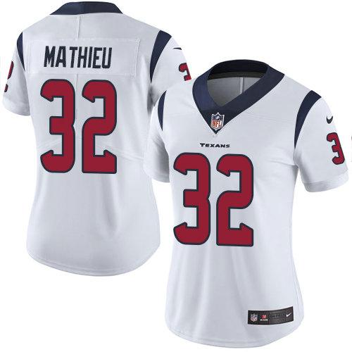 women's stitched nfl jerseys