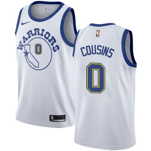 greece demarcus cousins hardwood classic jersey e7b54 3b039 93a387d70