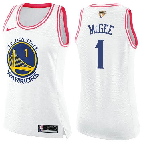 best authentic de431 a5846 Women's Nike Golden State Warriors #11 Klay Thompson Blue ...