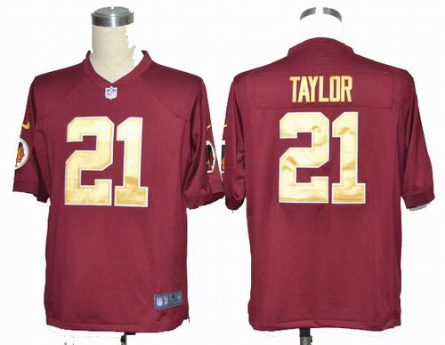 release date: 3a781 83366 official store washington redskins throwback jersey 05784 6b074