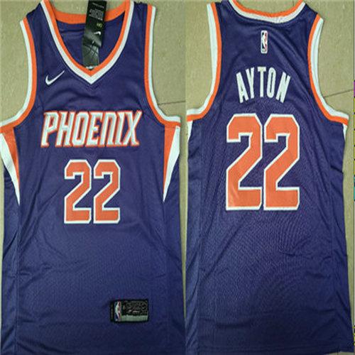 newest 22e20 9e778 Phoenix Suns